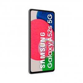 Protector de cristal templado para Samsung Galaxy A5