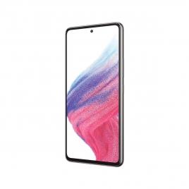Protector de cristal templado para Samsung Galaxy Tab Active 2 T395