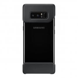 Batería Orginal LGIP-750A para LG Prada