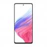 Protector de pantalla Trendy 8 PPGALAXYTAB para Galaxy Tab 3 10.1