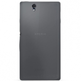 Batería para Leagoo Lead 7 BT515P