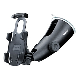 Batería original Leagoo Elite 2 BT556P