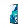 Samsung Galaxy J6 Plus (2018) Negro Dual SIM J610F