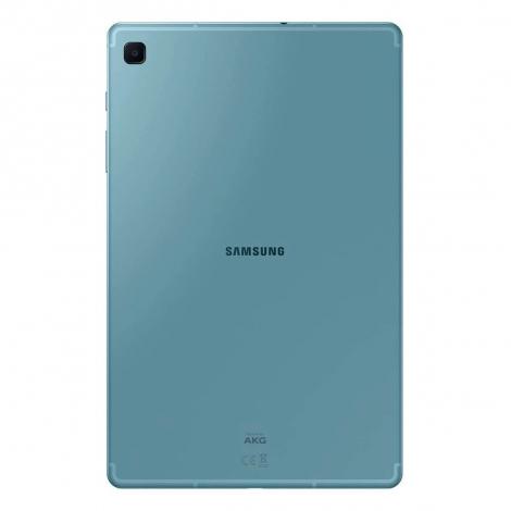 Realme 5 Pro 8GB/128GB Azul Brillante(Sparking Blue) Dual SIM
