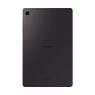 Realme 5 Pro 8GB/128GB Verde Cristal (Cristal Green) Dual SIM