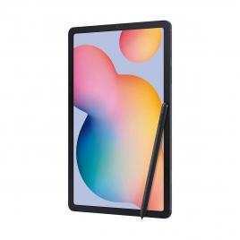 Realme 6 4GB/128GB Azul Dual SIM