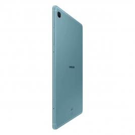Realme 6 4GB/128GB Blanco Dual SIM