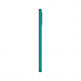 Realme Buds Air Auriculares Bluetooth Blancos