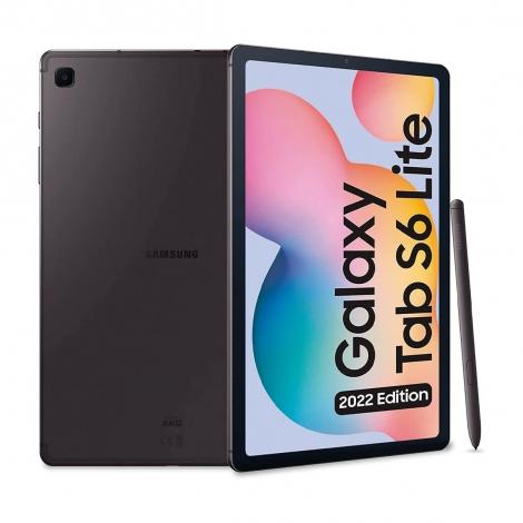 Realme Buds Air Auriculares Bluetooth Blancos