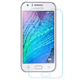 Blackview 4G 3G/32GB Negro Dual SIM BV5900