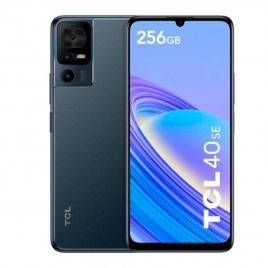 Auricular manos libres Sony Ericsson VH50