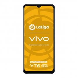 Stylus Samsung OEM Rosa