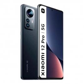 Palo Selfie Ideus 3 en 1 con Linterna y Powerbank 2600mAh