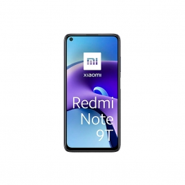 Altavoz Samsung Level Box Slim Azul EO-SG930CLEGWW