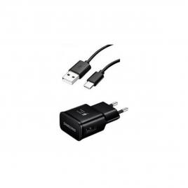 Blackview BV9500 Plus 64GB Negro Dual SIM