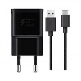 CAT S61 4GB/64GB Negro Dual SIM