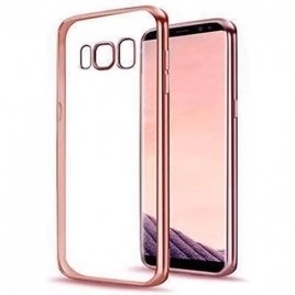 Blackview BV9700 Pro 6GB/128GB Gris Dual SIM