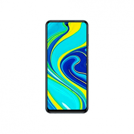 Auriculares estéreo Sony MDR-ZX310 negro