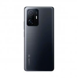 Altavoz portatil de Sony Ericsson MPS-75