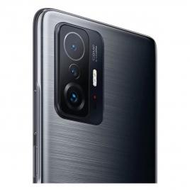 Altavoz Samsung Level Box Slim Azul EO-SG930CLEGWW
