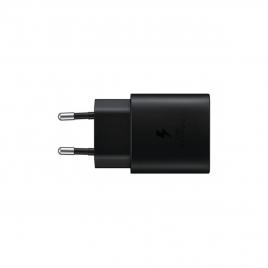 Blackview A30 2GB/16GB Azul Dual SIM