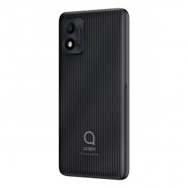 Alcatel 3026X Plata Single SIM