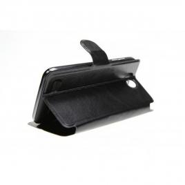 Batería original para Samsung Galaxy S8 EB-BG950ABE