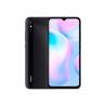 Samsung Galaxy S10 Plus 8GB/128GB Verde Dual SIM G975
