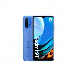 Correas para Sony SmartBand Talk SWR310 Roja y Azul M/L