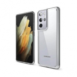 Samsung Gear Fit 2 Pro L Negro SM-R365