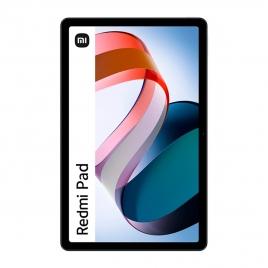 Auricular manos libres Sony Ericsson MH410 negro rosa