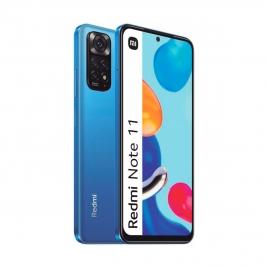 Sony Xperia X 3GB/32GB Negro F5121