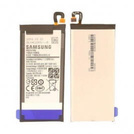 Sony Xperia X 3GB/32GB Rosa (Rose Gold) F5121