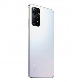 Auricular manos libres Sony Ericsson MH410 blanco