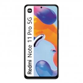 Sony Xperia 1 6GB/128GB Negro Dual SIM J9110