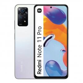 Sony Xperia XA1 3GB/32GB Oro Single SIM G3121