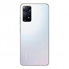 Sony Xperia XA1 3GB/32GB Rosa Single SIM G3121