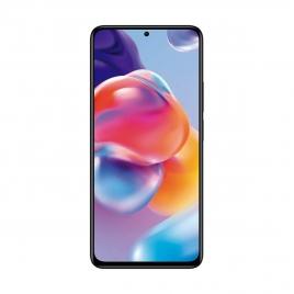 Sony Xperia X Compact 3GB/32B Blanco Single SIM F5321