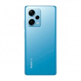 Telefono SIP Alcatel IP700G + Auricular DECT IP70