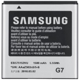 Component AV Cable para iphone