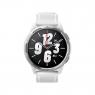 Tarjeta MicroSDHC 16 GB Clase 10 Toshiba