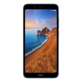 Xiaomi Amazfit Bip Lite Smartwatch Negro