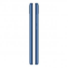 Xiaomi Amazfit Bip Lite Smartwatch Azul