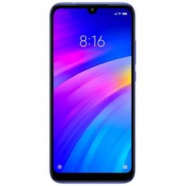 Xiaomi Amazfit Bip Smartwatch Negro A1608