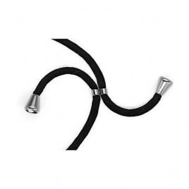 Xiaomi Amazfit Cor Smartband Rojo