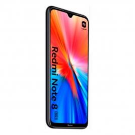 Xiaomi Amazfit Pace Smart Watch Negro
