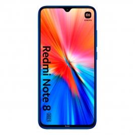 Xiaomi Amazfit Pace Smart Watch Rojo
