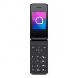 Xiaomi Mi Airdots Auriculares Inalámbricos Blancos