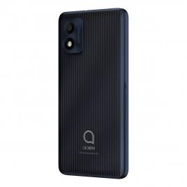 Auriculares deportivos SBS Runway Ghost con manos libres Azul
