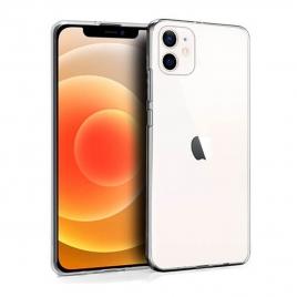 Carcasa TPU 'Playa' para Huawei P9 Lite